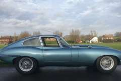 1962-Jaguar-E-Type-Series-1-38-Coupe