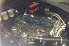 Mk2-Eng-Induction-side