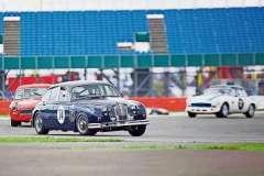 Mk2-Silverstone-Classic-15