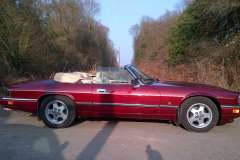 Jaguar-XJS-Concvertible2